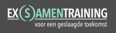Voorbereiding eindexamentraining Enschede