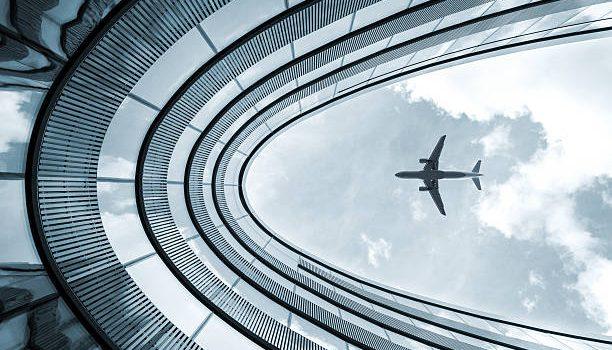 Profiteer ook van een vertraagde vlucht compensatie