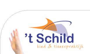 Kindertherapie Vught bij problemen